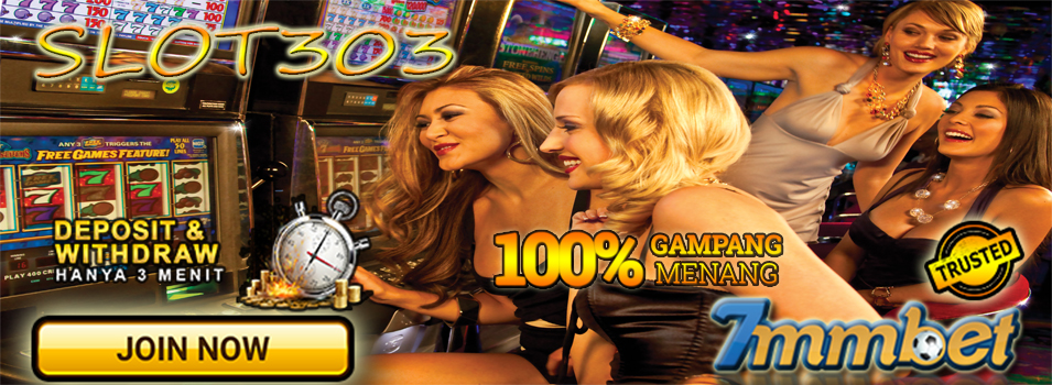 Slot303