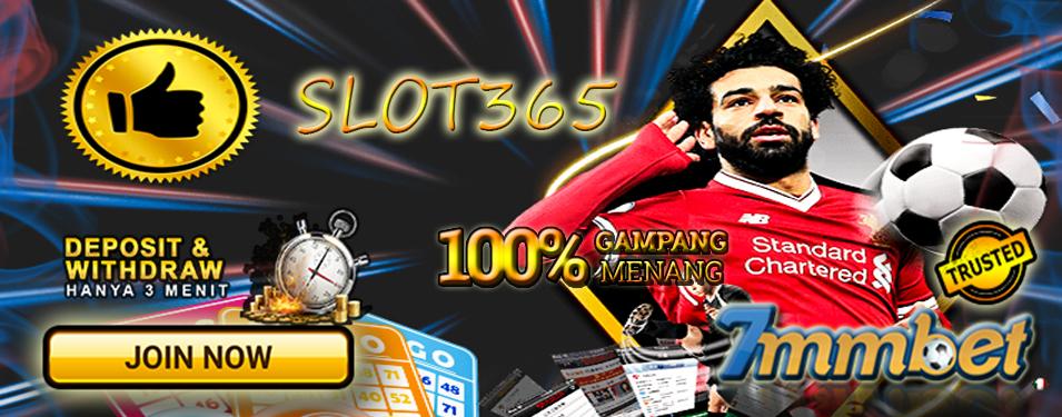 Slot388 Apk