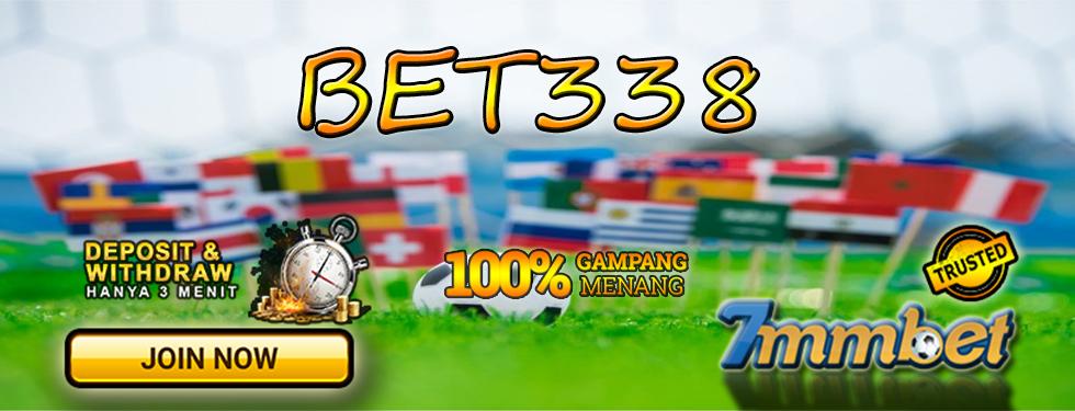 Bet338 Net