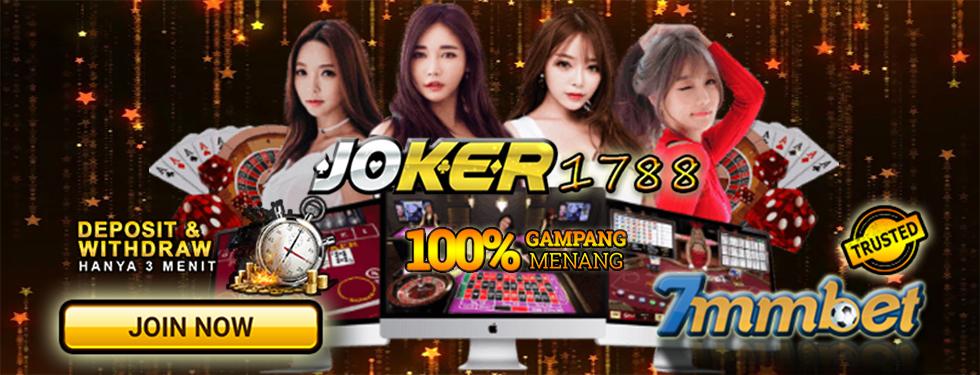 Joker1788